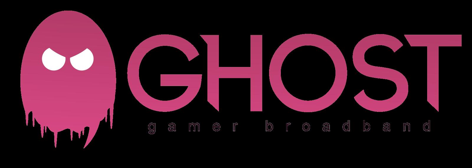 FAQ - Ghost Gamer Broadband