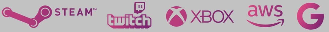 Peer Server Icons - Ghost