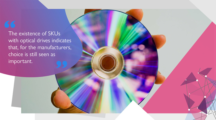 Optical Blu-ray 4K disc for PS5 or Xbox Series X or Xbox Series S